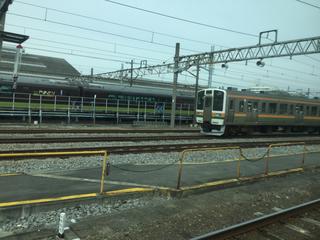 hokuhokutokamachi19.jpg