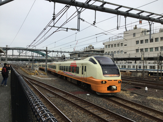 hokuhokutokamachi2.jpg