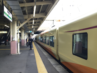 hokuhokutokamachi29.jpg