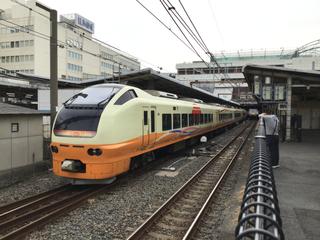 hokuhokutokamachi3.jpg