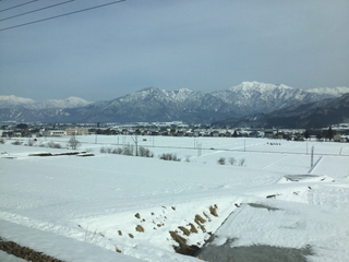 hokuhokutokamachi32.jpg