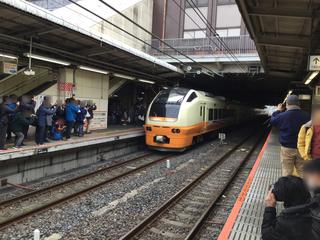 hokuhokutokamachi4.jpg