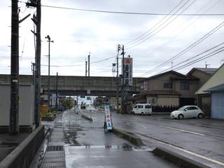 itoigawa-oshigami2.jpg