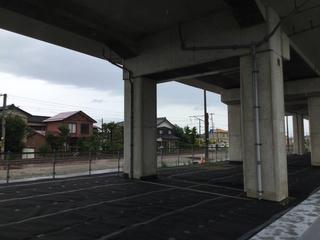 itoigawa-oshigami3.jpg