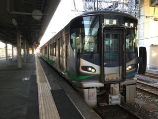 itoigawasta-521kei2-1.jpg
