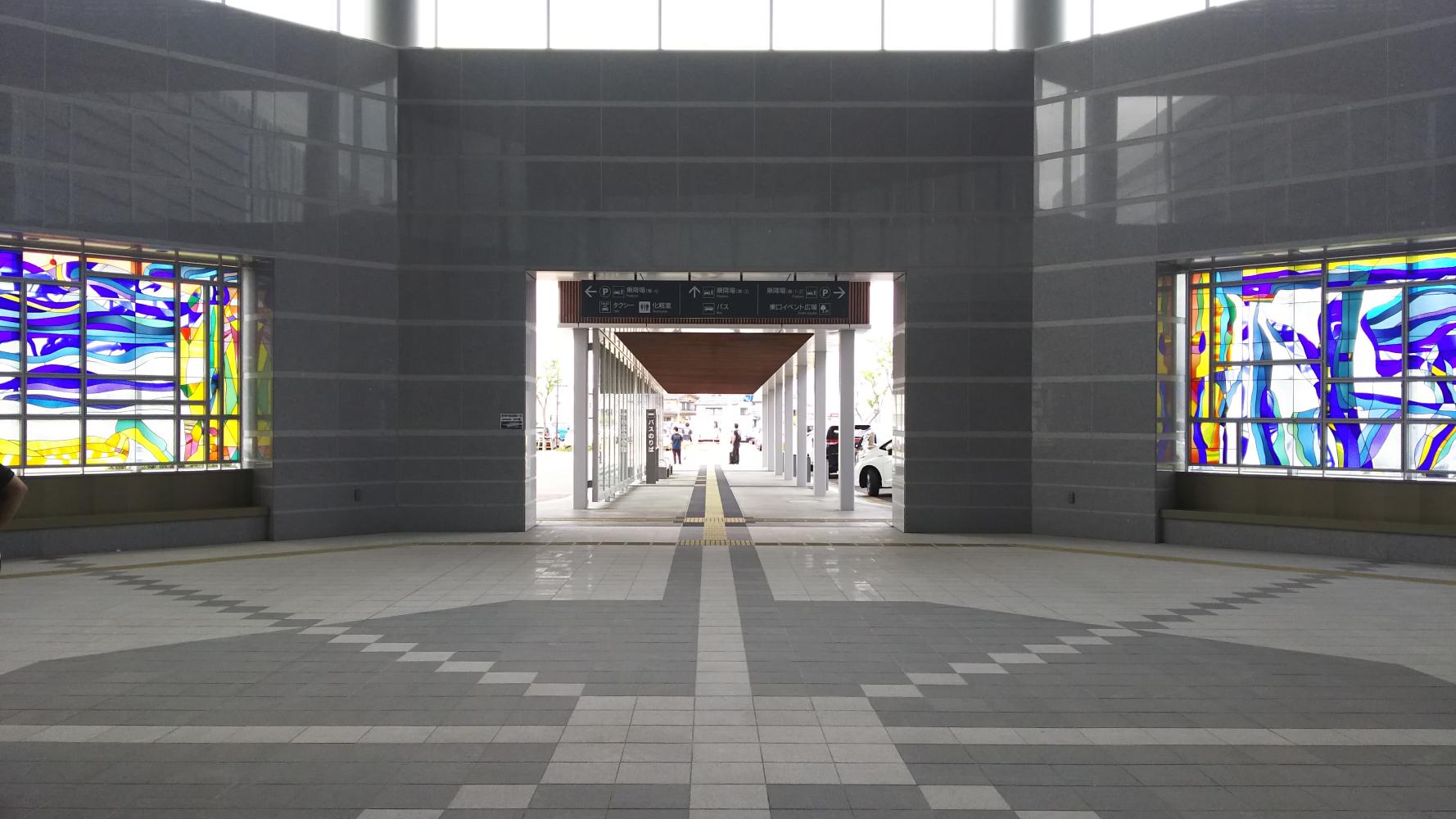 joetsu-myoko1-11.jpg
