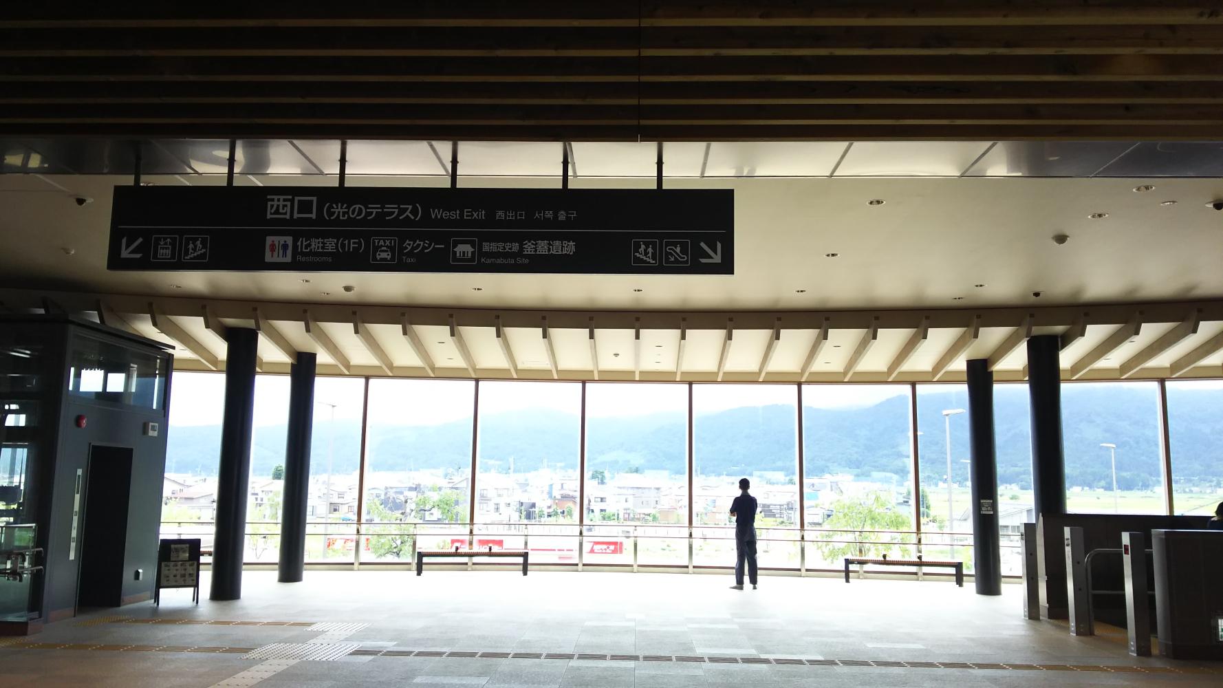joetsu-myoko1-9.jpg