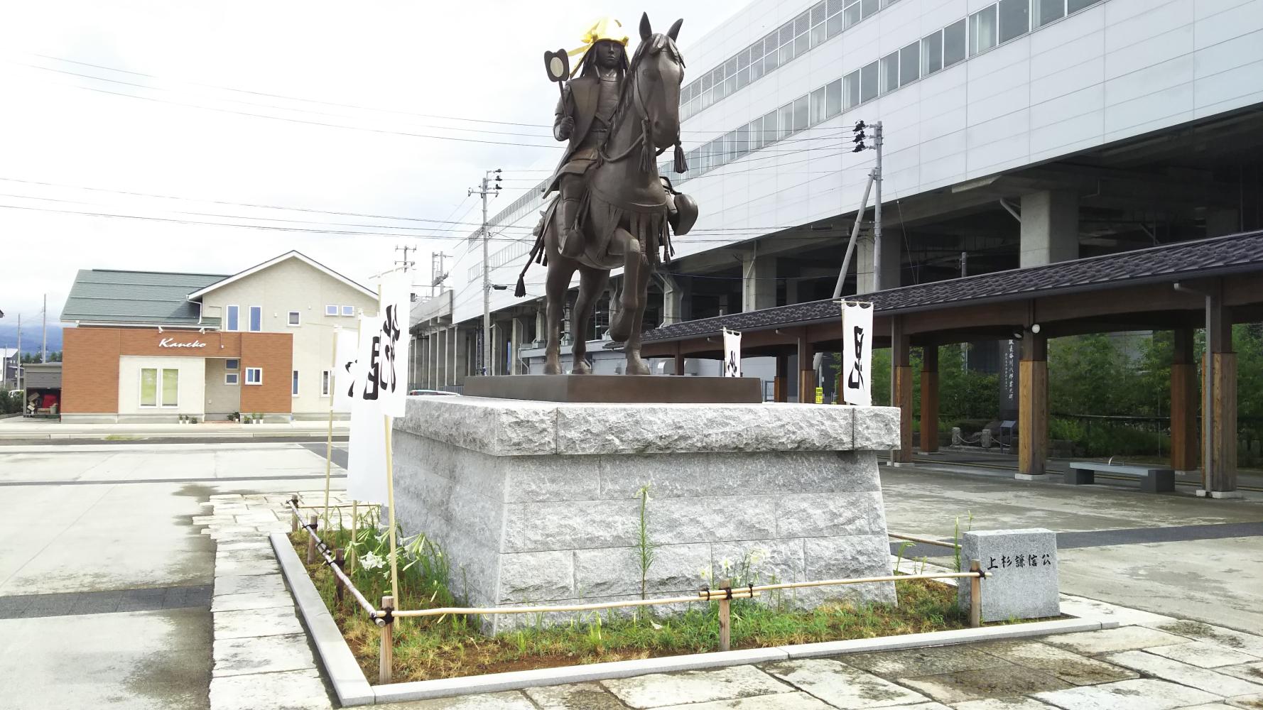 joetsu-myoko4-4.jpg
