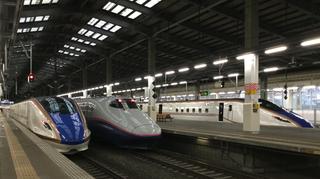 joetsu-shinkansen-speedup1-2.jpg