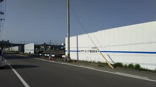 kamitokoro201805-6.jpg