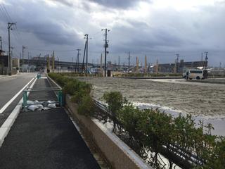 kamitokoro20181218-14.jpg