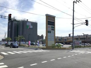 kamitokoro20190812-4.jpg