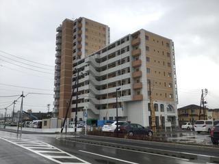 kamitokoro20200117-1.jpg