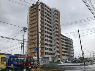 kamitokoro20200117-2.jpg
