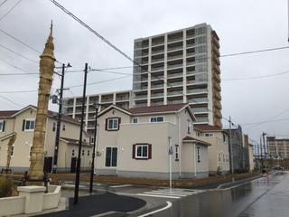 kamitokoro20200117-3.jpg