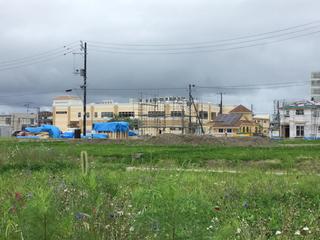 kamitokoro20200723-2.jpg