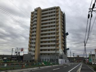 kamitokoro20210911-2.jpg