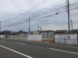 kamitokoro3-20210613-1.jpg