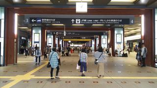 kanazawasta1-4.jpg