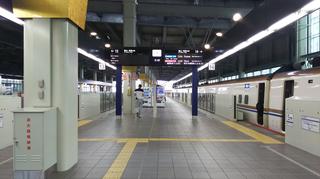 kanazawasta2-11.jpg