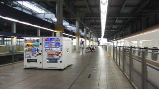 kanazawasta2-12.jpg