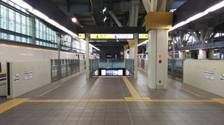 kanazawasta2-13.jpg