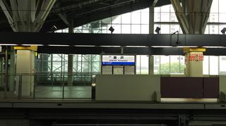 kanazawasta2-15.jpg
