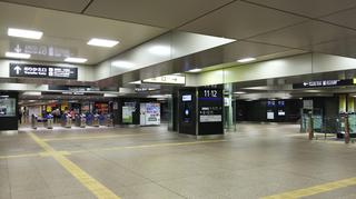 kanazawasta2-8.jpg
