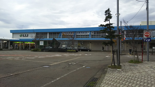 kashiwazakista1.jpg