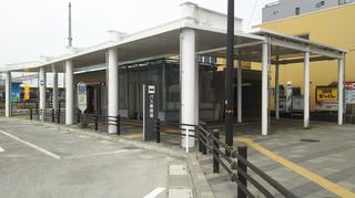 kashiwazakista14.jpg