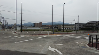 kashiwazakista15.jpg