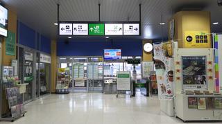kashiwazakista2.jpg