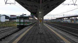 kashiwazakista6-2.jpg