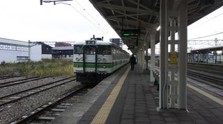 kashiwazakista6.jpg