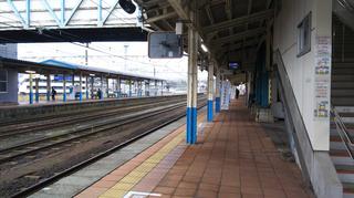 kashiwazakista7.jpg
