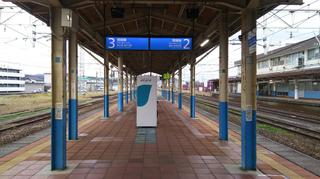 kashiwazakista8.jpg