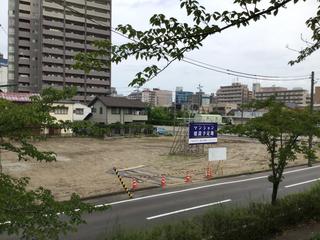 kawabatacho1.jpg