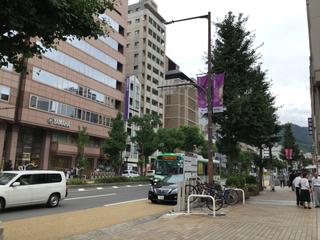 kobeport46.jpg