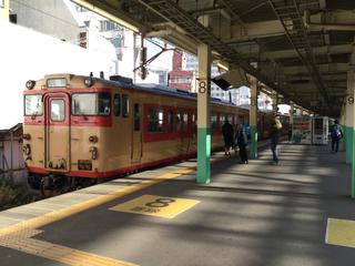 kokutetsu-bishoku2.jpg