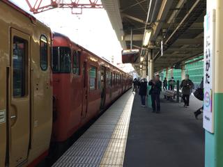 kokutetsu-bishoku3.jpg