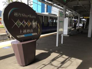 koshino-shukura1.jpg