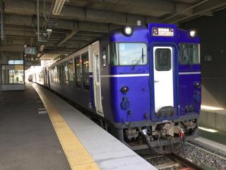 koshino-shukura2.jpg