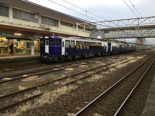 koshino-shukura3-10.jpg