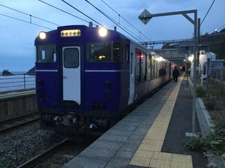 koshino-shukura3-12.jpg