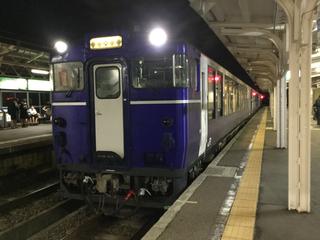 koshino-shukura3-20.jpg