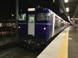 koshino-shukura3-22.jpg