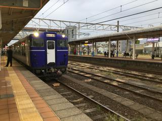 koshino-shukura3-9.jpg