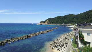kuwagawa-sasagawa10.jpg