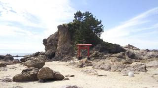 kuwagawa-sasagawa16.jpg