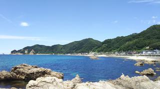 kuwagawa-sasagawa21.jpg